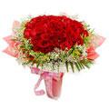 Premium Roses, -Peru