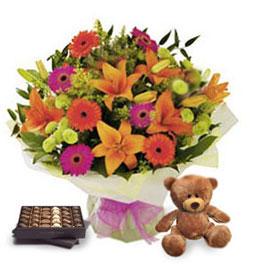 Original Bouquet