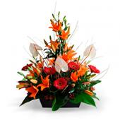 Envia Arreglos Florales A Guayaquil Flores Guayaquil