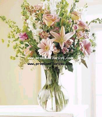 Envia Arreglos Florales A Caguas Flores Caguas Premium