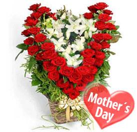 Envia Flores Para Día De La Madre A Cucuta Flores Cucuta