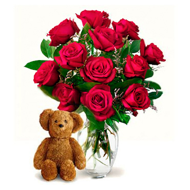 Classic Roses ®<br><b>OFERTA!</b>