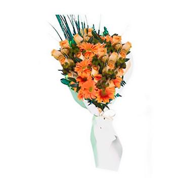 Surprise Bouquet