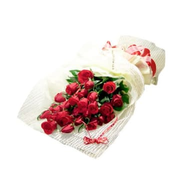 Bouquet de Rosas<br><b> OFERTA!</b>