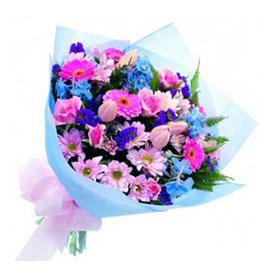 Ramo de Flores Mixtas