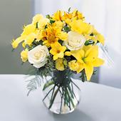 Envia Flores Para Aniversario A Ambato Flores Ambato