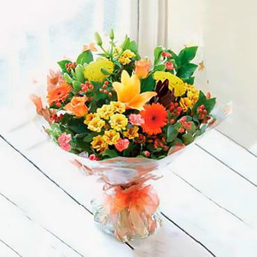 Envia Gerberas A Guayaquil Flores Guayaquil Premium Florist