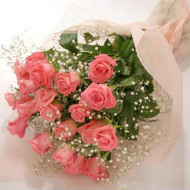 Roses for Love OFFER!, Ecuador, Esmeraldas