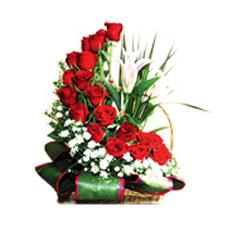 Florerias En Latacunga Flores A Latacunga Tornado De Amor