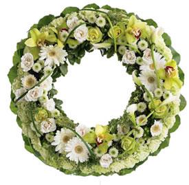Envia Flores Para Funeral A Antigua Guatemala Flores