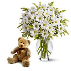Envia Arreglos Florales A Antigua Guatemala Flores Antigua