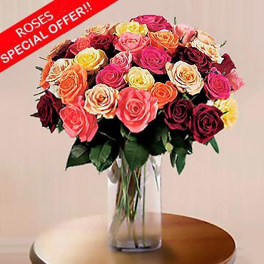Blooming Love <b>OFERTA!</B>