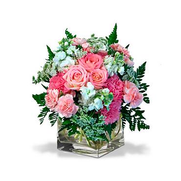 Envia Flores Para Día De La Madre A Estados Unidos Flores Usa