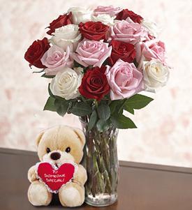 Valentine`s Love<br><b>OFERTA!</b>