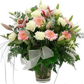 Besos De Flores