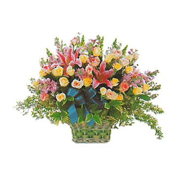 Deseo Floral