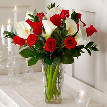 Envia Alcatraces A Colima Colima Flores Colima Colima Premium