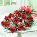 Premium Roses, Mexico, Aguascalientes-Aguascalientes