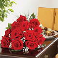 15 Rosas Para Ti, Mexico, Alpuyeca-Morelos