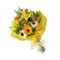 Delight Bouquet, Venezuela, Maturin