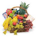 Taste Basket