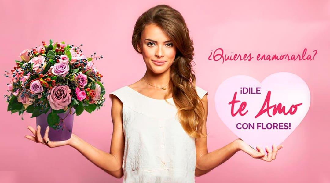 Florerias En La Serena Flores A La Serena