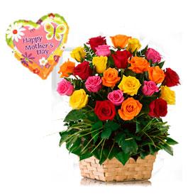 Envia Flores Para Día De La Madre A Antofagasta Flores Antofagasta