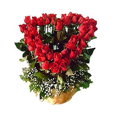 Florerias En Tecamac Flores A Tecamac Amor Del Corazón