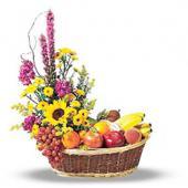 Envia Flores Para Hombres A Saltillo Coahuila Flores