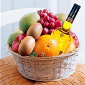 Envia Frutas A Barranquilla Flores Barranquilla Premium