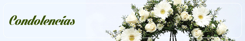 Envia Flores Para Funeral A Miami Flores Miami Premium