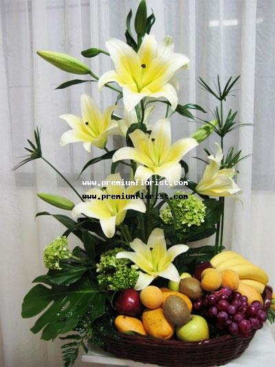 Florerias En Agua Dulce Flores A Agua Dulce Frutas Y Flores