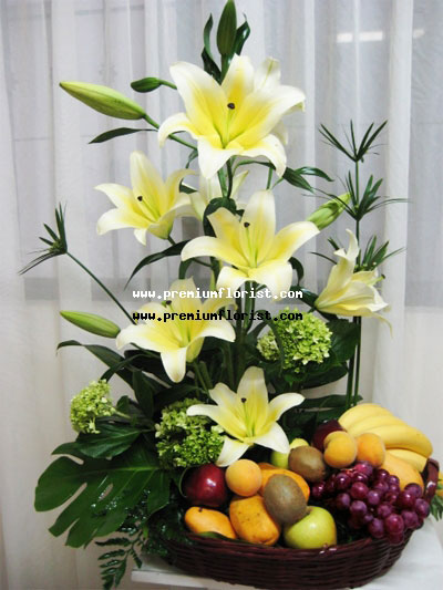 Florerias En Zamora Michoacan Flores A Zamora Michoacan Frutas Y