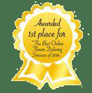 Best Online Florist