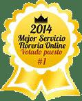 Mejor Floreria Online