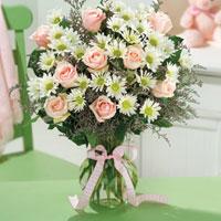 Good Times Bouquet, Argentina, Recoleta