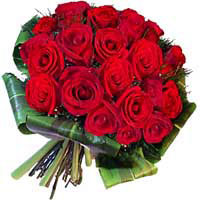 Bouquet of  Roses, España, Spain And Portugal